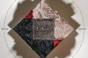 Rena Jones: Echoes Review