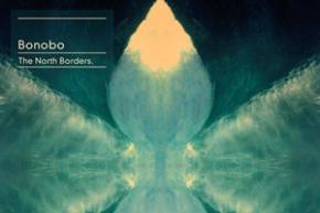 Bonobo: The North Borders Review