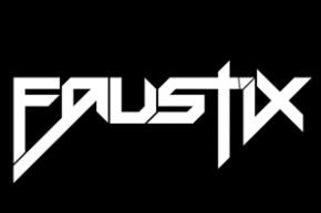 Showtek - Colours of the Harder Style (Faustix Trapleg Remix)