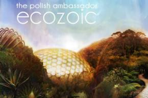 The Polish Ambassador: Ecozoic Review