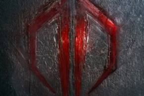 Destroid: The Invasion Review