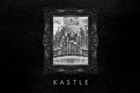 Kastle: Kastle Review