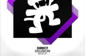 Direct: Delusion Preview