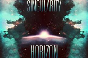 Singularity: Horizon EP Review