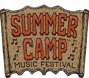Summer Camp Music Festival 2013 Preview