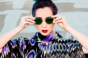 Exclusive interview with TOKiMONSTA