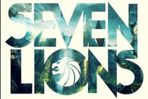 Seven Lions ft Minnesota & Mimi Page: Fevers