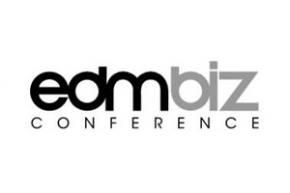 EDMbiz conference returns to Las Vegas June 18-20
