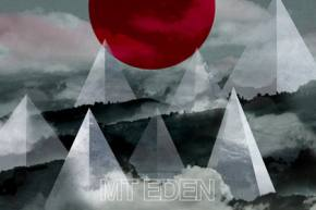 Mt Eden ft Diva Ice: Airwalker Preview