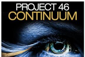 Project 46: Continuum [Monstercat]
