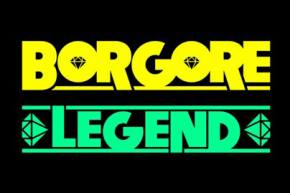 Borgoe releases video for