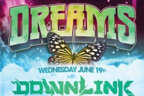 Downlink, Reid Speed to play benefit for DJ Tanner Seebaum June 19 at Cervantes in Denver
