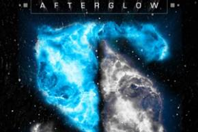 Stephan Jacobs: AfterGlow EP Review