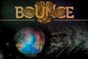 The Bounce Festival 2013 Preview