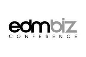 EDMbiz reveals panels, nightlife events for June 18-20 Las Vegas conference