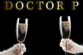 Doctor P: The Champagne Bop