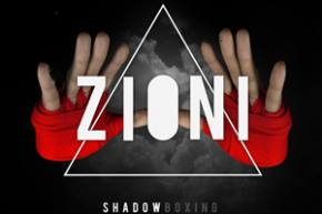 Zion I: ShadowBoxing: The Remixes + Interview