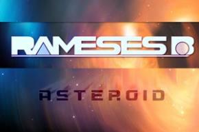Rameses B: Asteroid