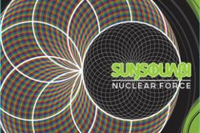 SunSquabi: Nuclear Force