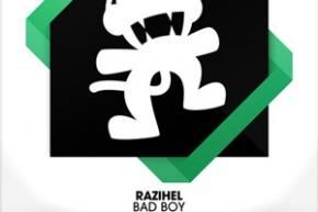 Razihel: Bad Boy