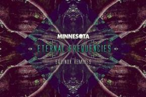 Minnesota: Stardust Redux (Psymbionic Remix)