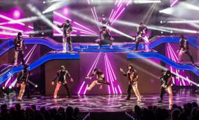 Mochipet crafts new track for Jabbawockeez, plays 710 Cup in Denver this weekend Preview