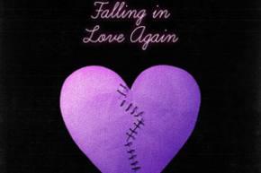 Kill Paris ft Marty Rod & Alma: Falling In Love Again