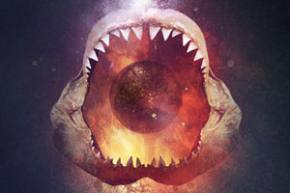 Megalodon: Boom EP [Out July on Never Say Die]