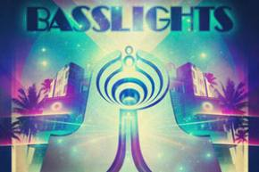 BassLights (Bassnectar + Pretty Lights) returns Oct 18-19 to Miami, FL