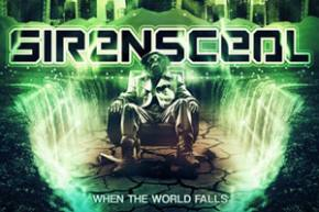 SirensCeol: When the World Falls [Out now on Play Me Records]