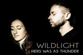 Wildlight: Hers Was As Thunder review + Ayla Nereo interview