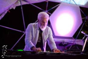 Last look back at Sonic Bloom 2013 (Slideshow) Preview