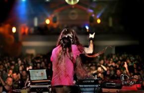 Bassnectar - New BBC Radio 1 DJ Mix (FREE STREAM + DOWNLOAD)