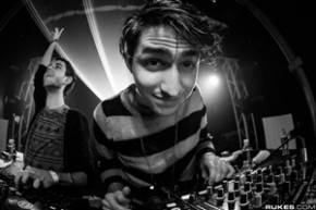 Porter Robinson: 2nd anniversary of his debut show (video)
