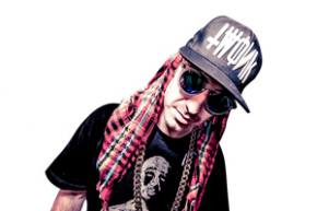 Getting to know BRILLZ