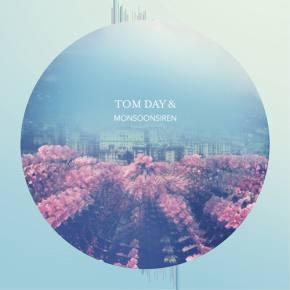 Tom Day & Monsoonsiren EP Review