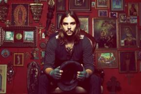 Getting to know SEVEN LIONS