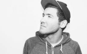 Baauer: Life after the