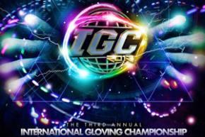 International Gloving Championship hits LA on September 7th