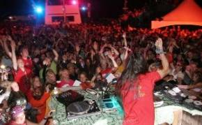 A Thanksgiving Gift from Bassnectar (FREE DOWNLOAD)
