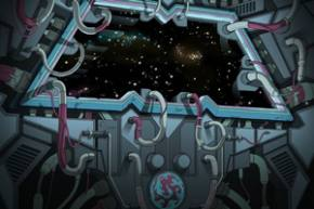 The M Machine - Metropolis: Remixed review