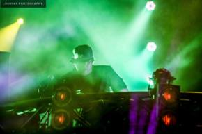 Pretty Lights unleashes epic Electric Forest recap video