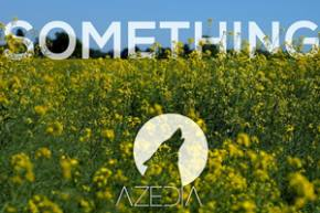 Azedia - Something (Rameses B Remix) Preview