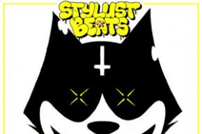 Stylust Beats - R.Y.F.S.O. review [Out for FREE on Play Me]