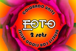 EOTO to perform at Aggie Theatre in Fort Collins, CO this Saturday, Sept 21