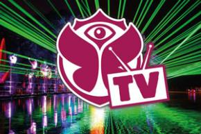 TomorrowWorld Day 1 Stream is LIVE! Preview