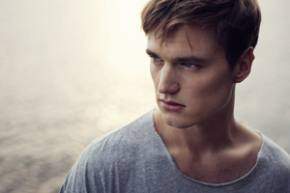 Exclusive interview with Adrian Lux Preview