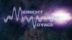 The Untz Hot Spots: Midnight Voyage - Knoxville, TN