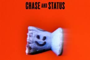 Chase & Status - International (Skrillex Remix) Preview
