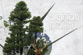 Signal Path - Habitats review Preview